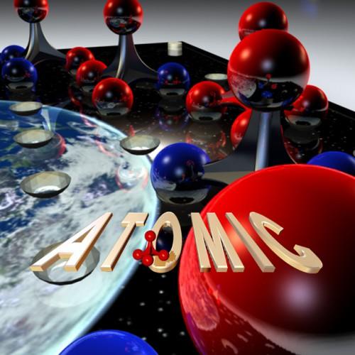 Exio Atomic