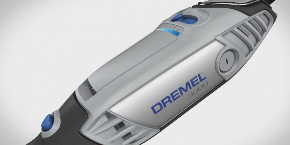 p_dremel-1000x500-compressor