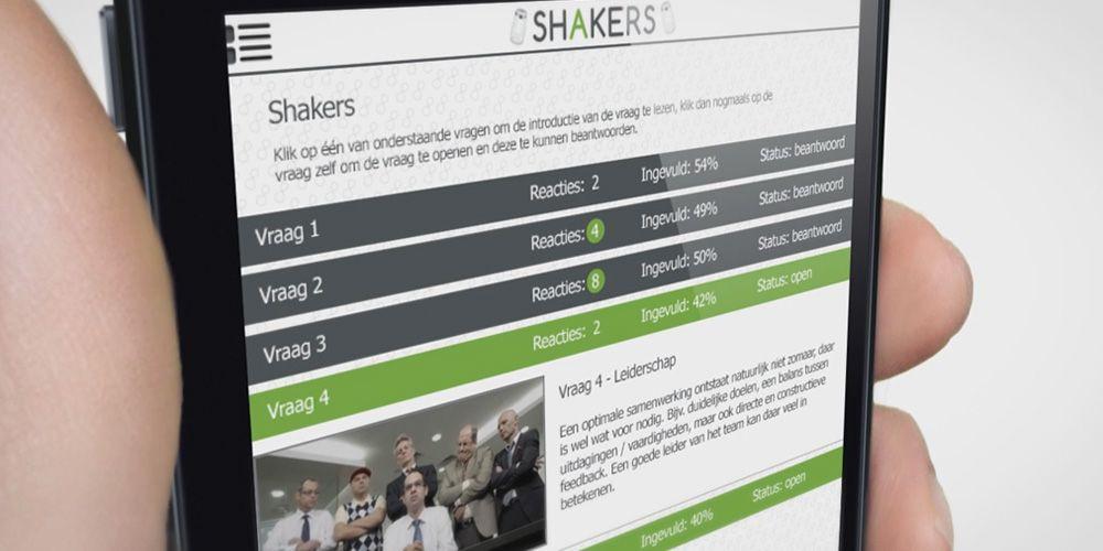 p_shakers_1000_500-compressor